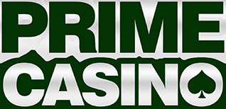 www.PrimeCasino.com